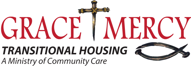 wells county transitional housing